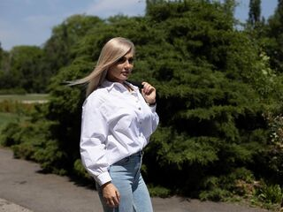 chat room sex webcam CassandraKane