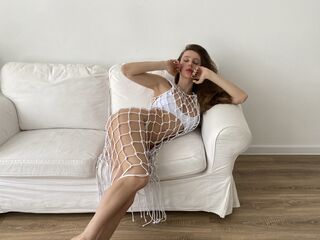 livesex video SophieRosso